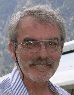 Lutz Meyer