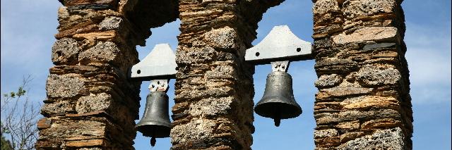 Esglesies a Andorra